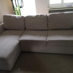 John Lewis Sofa Bed Couch Sacha In Harpenden Hertfordshire