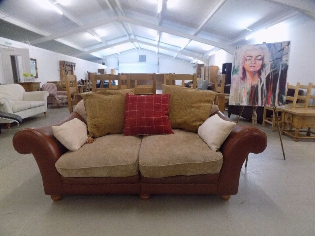 halo kensington leather sofa lv factory reviews lovely couches www