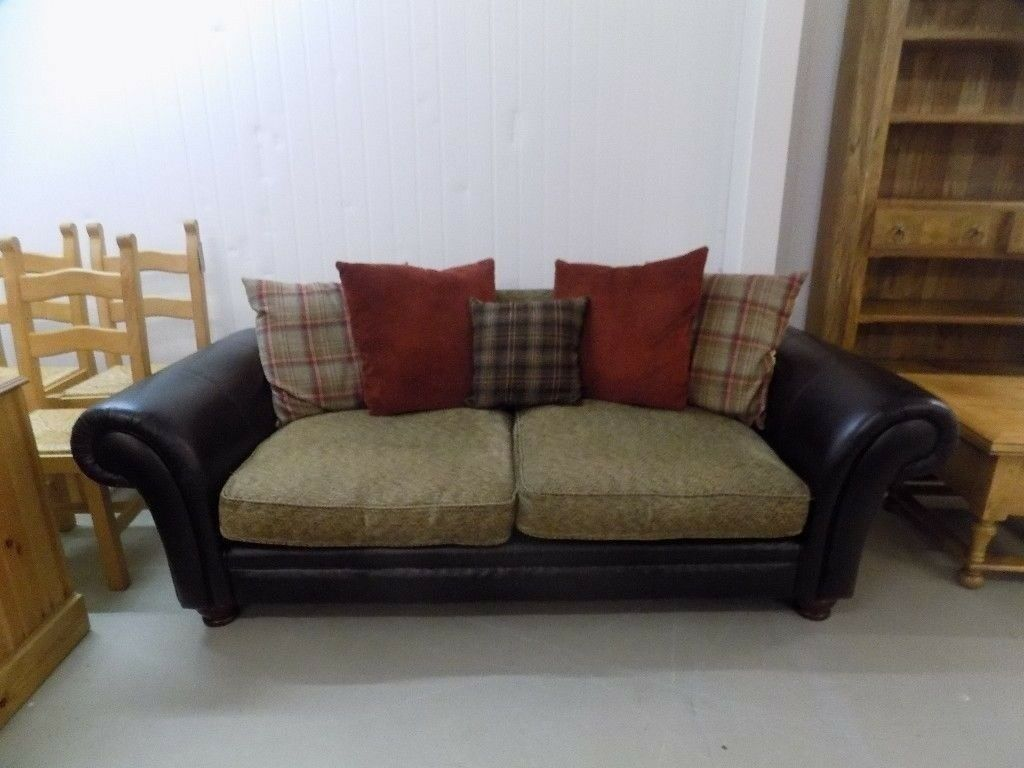 2 seater leather sofas at dfs window sofa design beautiful brown and fabric perez