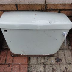 Free Sofa Uplift Glasgow How To Clean Your Upholstery Toilet Set And Bathroom Wall Cabinet In
