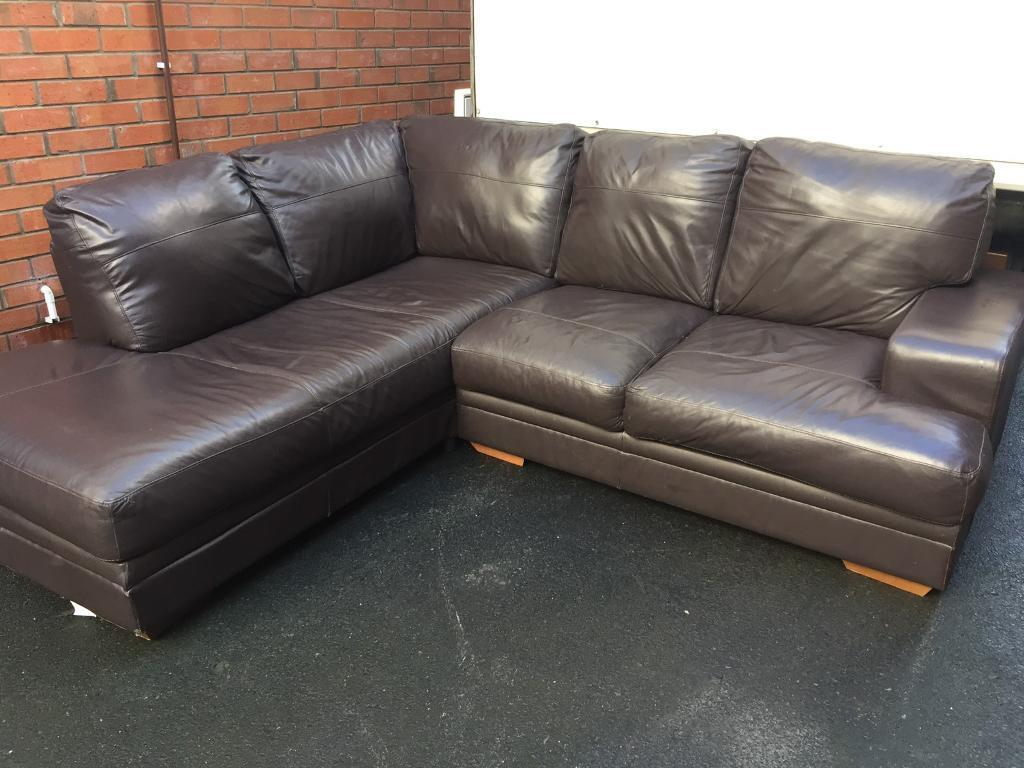 7ft sofa cover plastic chairs 8 foot long couch shapeyourminds