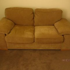 Quality Sofa Bed Uk Michael Nicholas Sectional From Harveys In Hythe Kent Gumtree