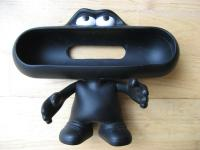 BEATS BY DR. DRE PILL DUDE HOLDER BLACK | in Nuneaton ...