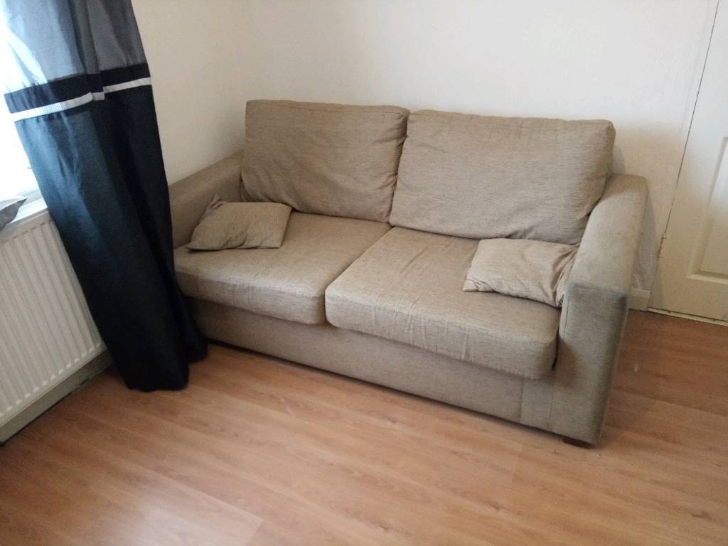 sofa beds reading berkshire havertys leather review double bed in gumtree 80 00