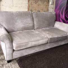 Grey Fabric Sofa Next Blueprint Sofas Awesome Home