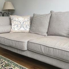 Fulham Sofa Knock Off Best Deals On Beds Uk Oka Sofas Stkittsvilla