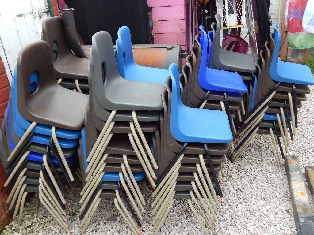 Kids School Chairs Childrens Plastic Stacking Chairs School Chairs Kids