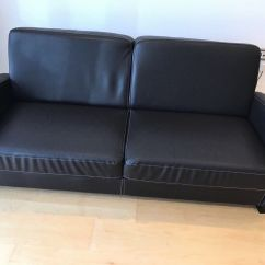 Sofa London Gumtree Leather Sleeper Sectionals And Mattress Deal In