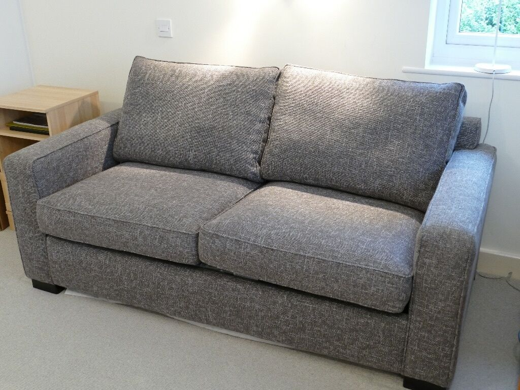 leather sofa cleaning sheffield sofas for hotels luxury double bed furniture village oscar with