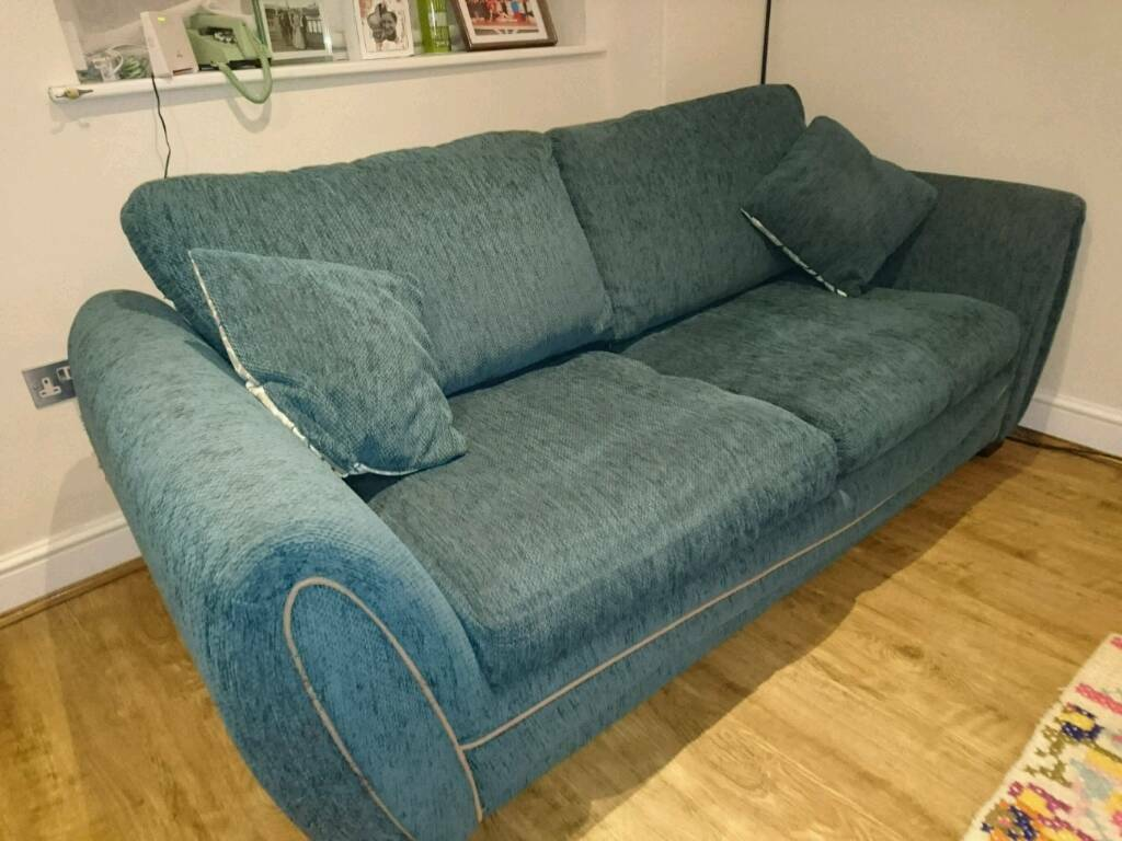 chair bed stool target cushions kitchens sofa arm and foot in stroud