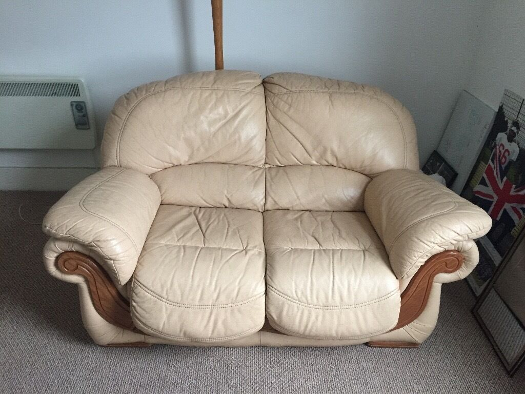 sofa east london gumtree narrow table australia free sofas give away to for in dublin