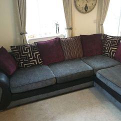 Dfs Moray Sofa Reviews Cheap Leather Sofas Online Dare Brokeasshome