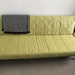 Sofa London Gumtree Usa Made Green Bed Futon Sven Gr Sofas Article