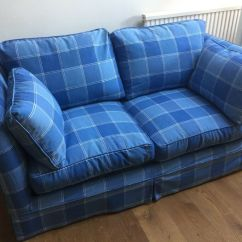 Sofa Beds Reading Berkshire Living Rooms With Dark Brown Sofas Two Seater Blue Laura Ashley Norfolk Bed
