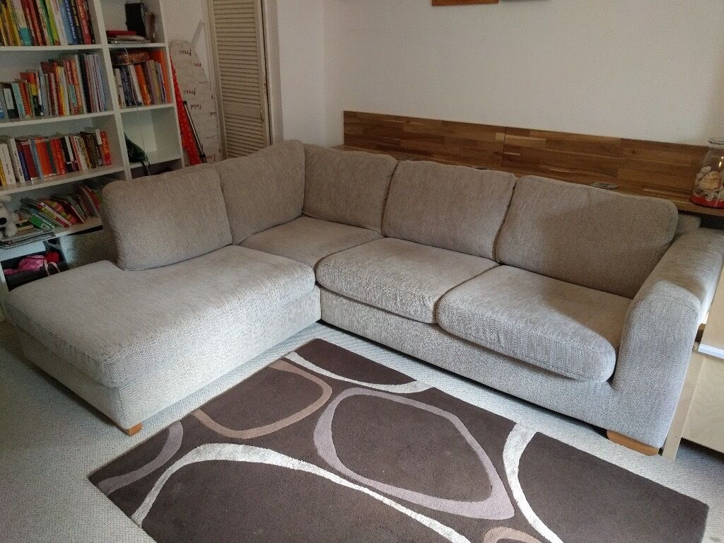 camden sofa john lewis jennifer convertible sofas energywarden
