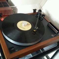 Turntable Cartridge Wiring Diagram Gibson Les Paul Custom Semi Hollow Garrard Get Free