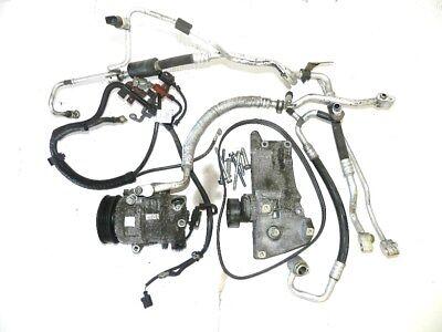 Empfehlungen für Klimakompressor passend für VW Polo 3