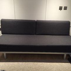 Dwr Bay Sleeper Sofa Review Cheap Faux Leather Tv Cinema Bed Muji Futon