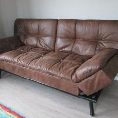 Benson Sofa Beds Quality Bed Uk Texas Faux Leather From 39s For In