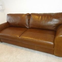 4 Seater Leather Sofa Prices Long Sofas Canada 3 S In Stockport Manchester Gumtree