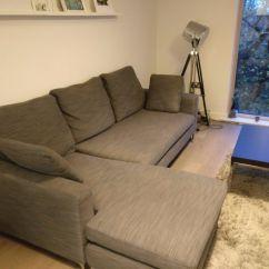 Ankara Reversible Corner Sofa High Back Reclining Home And