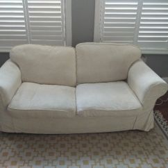 Sofa East London Gumtree Leather Sleeper With Chaise Bed For Sale In Hackney