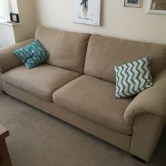 Gumtree Bristol Ikea Sofa Bed Tall Tables For Sale Tidafors 3 Seater In Brislington