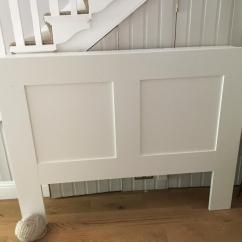 Bedroom Chair Gumtree Ferndown Electric Blanket For Office Ikea Brimnes Headboard With Storage In Jordanhill
