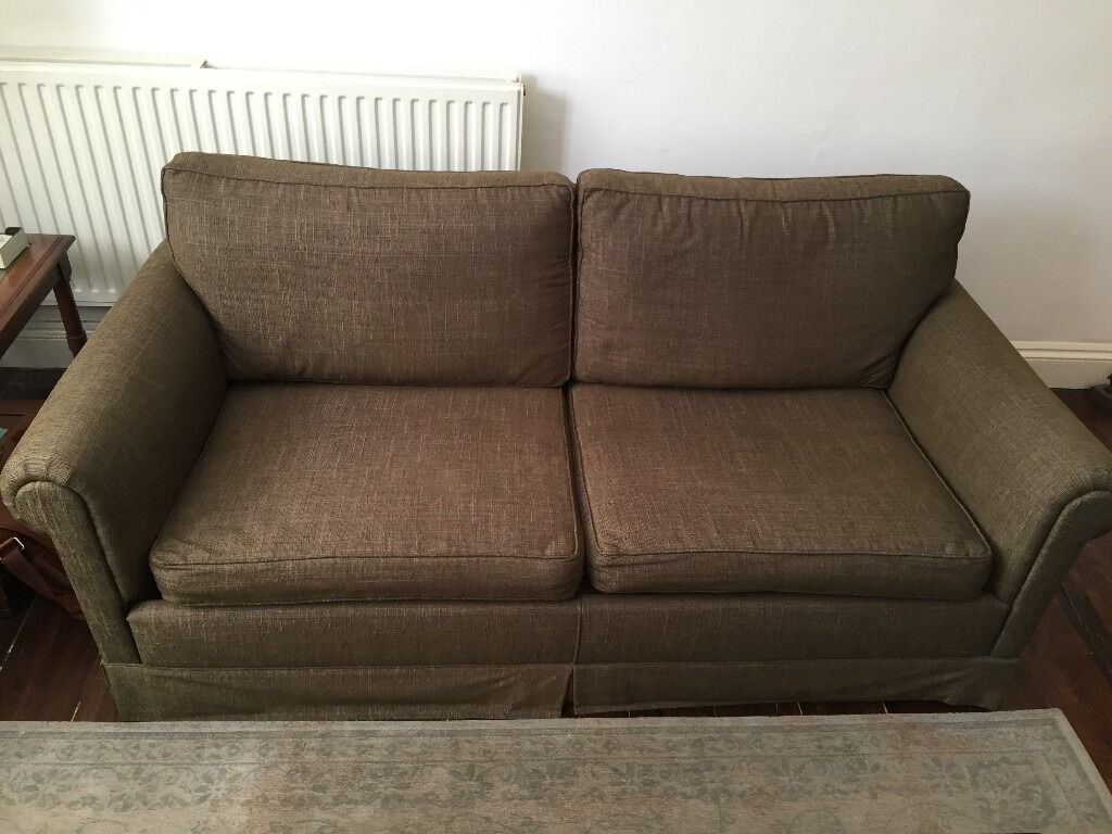 kingcome sofa sale miami cream faux leather corner bed with storage buyer collects 165 in finsbury park london