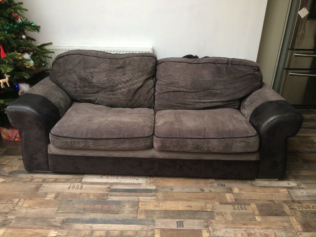 sectional sofas with removable slipcovers mini sofa sleeper corduroy bed nabru 2 seater aubergine red ...