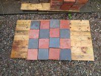 Victorian Floor Tiles Reclaimed | Tile Design Ideas