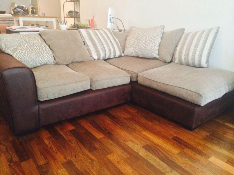 sainsburys sofa corner. Black Bedroom Furniture Sets. Home Design Ideas
