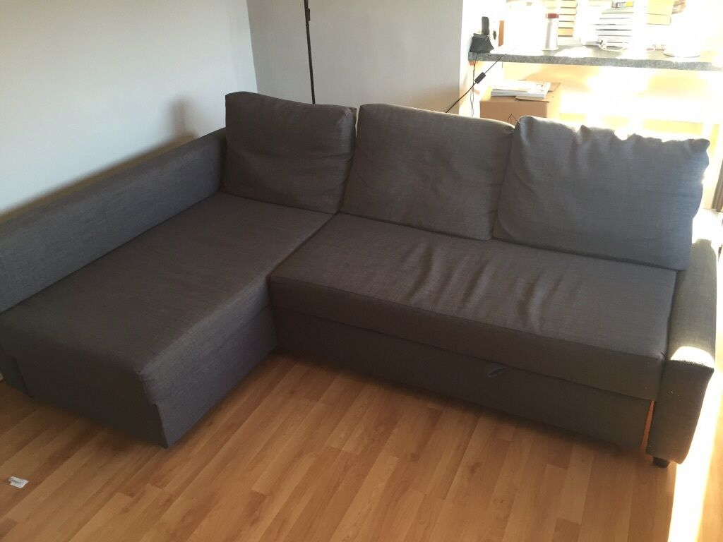 gumtree bristol ikea sofa bed circular sectional uk friheten in paulton