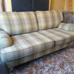 Cottage Style Sofa Cleaning Leather With Baking Soda Sofas Cream Two Seater