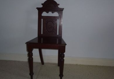 Bedroom Chairs Chairs Stools Other Seating For Sale