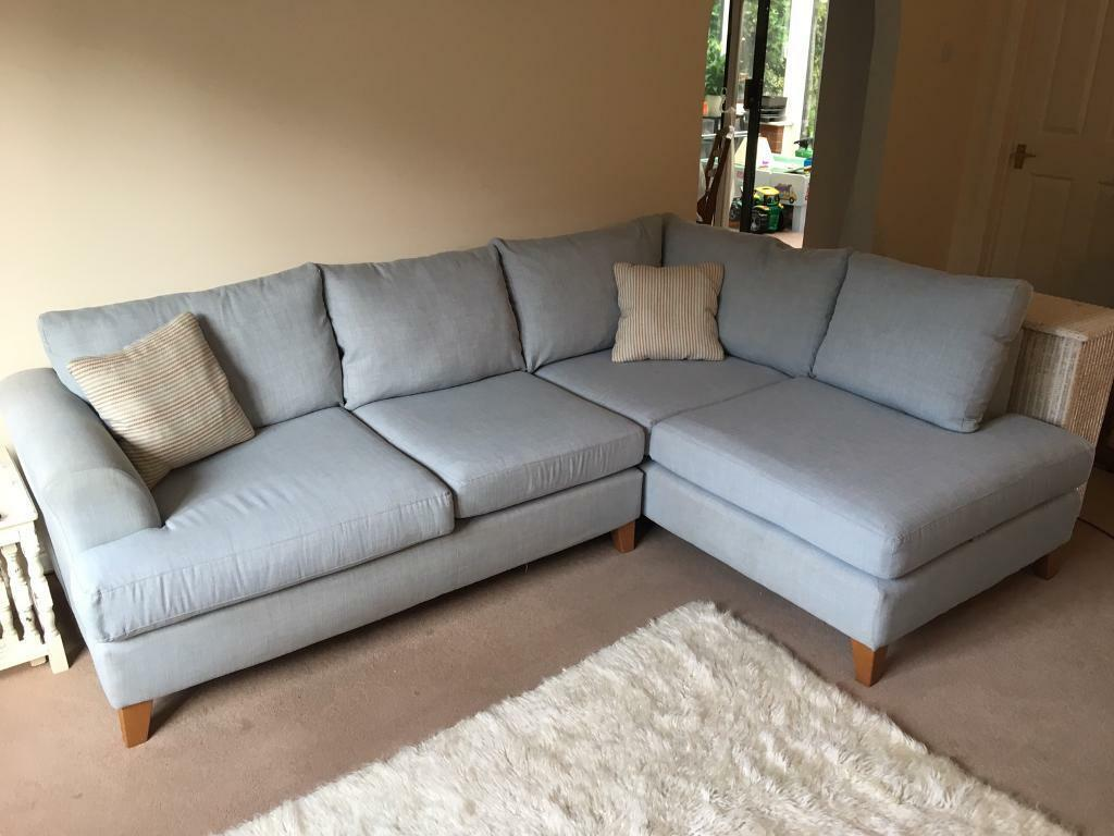 dfs sofas that come apart padstow sofa bed laura ashley capsule collection corner in exeter devon