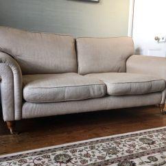 Replacement Sofa Cushions Laura Ashley Score Icu Mortality Kingston Complaints Www