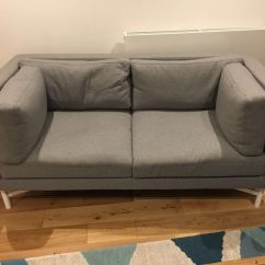 Sofa East London Gumtree Chesterfield Immediate Delivery Heals Sofas Brokeasshome