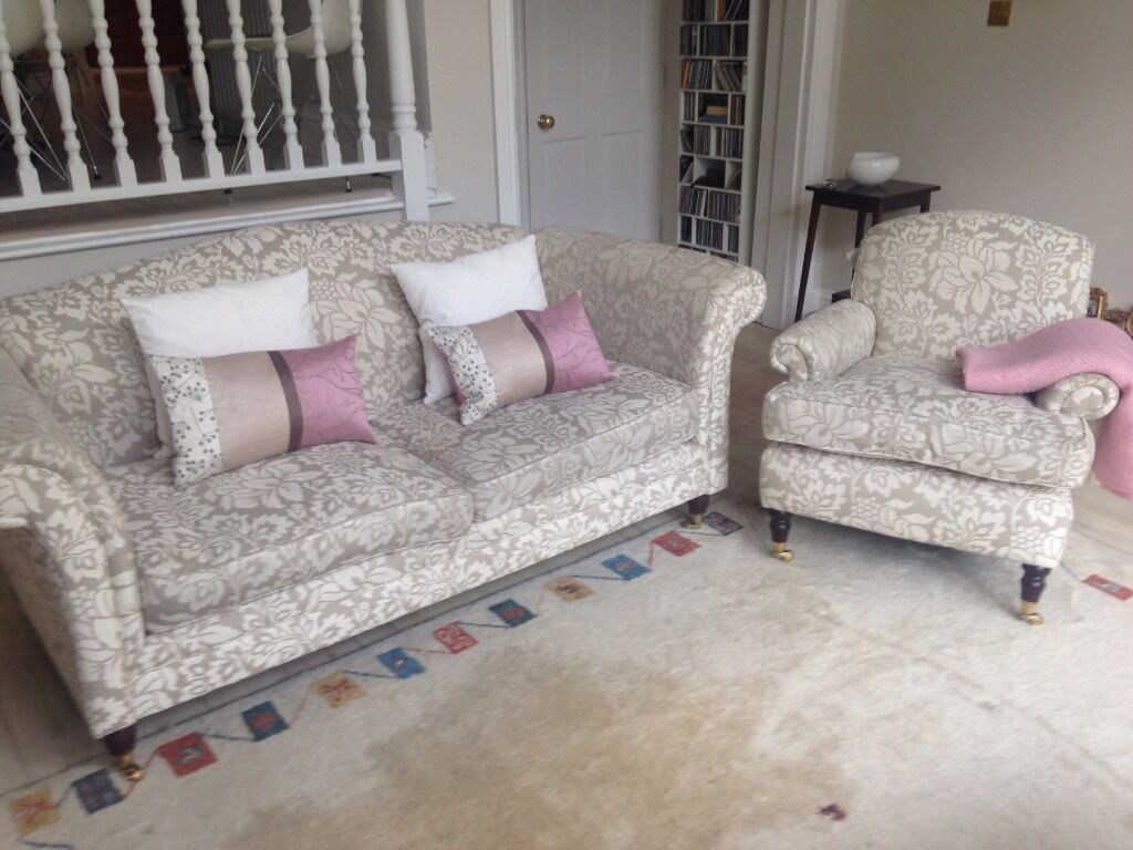 ashley sofa sale sure fit covers beautiful laura and chair for in