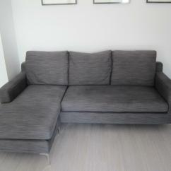 Sofa Bed Next Day Delivery London Wicker Patio And Chairs Reversible Corner 6m Old Dwell Ankara ...