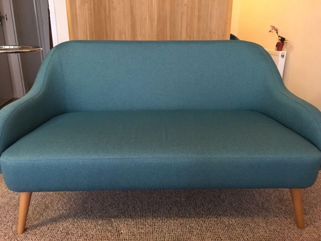 bristol sofa beds huge overstuffed sofas habitat futon