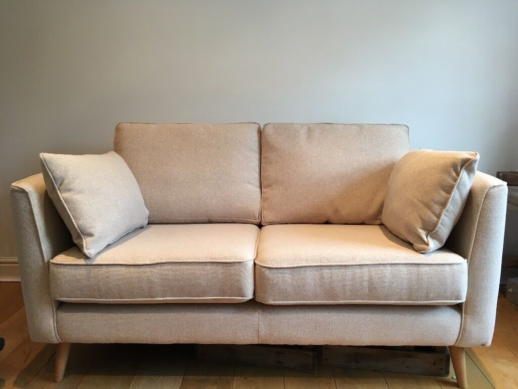 pottery barn deluxe sleeper sofa reviews three seater sale cameron collection thesofa