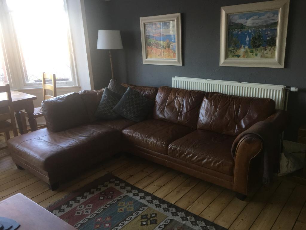 corner sofas glasgow gumtree air sofa chair price in southside