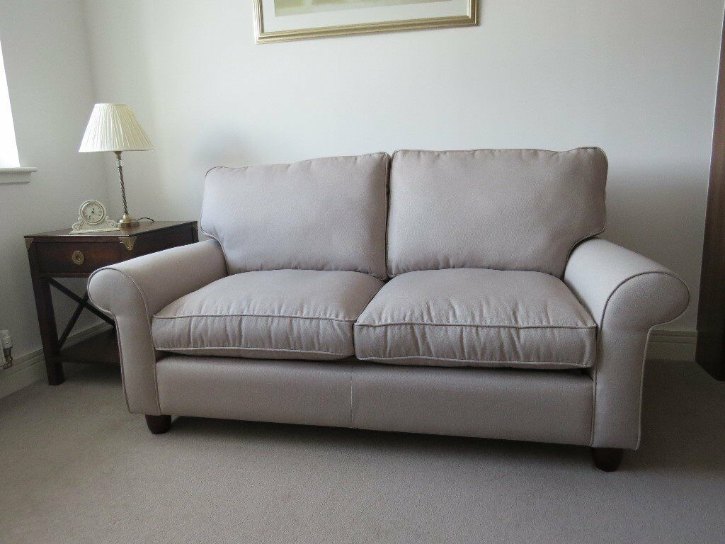 sofas laura ashley furniture 2 seater sofa removable covers abingdon upholstered bed in