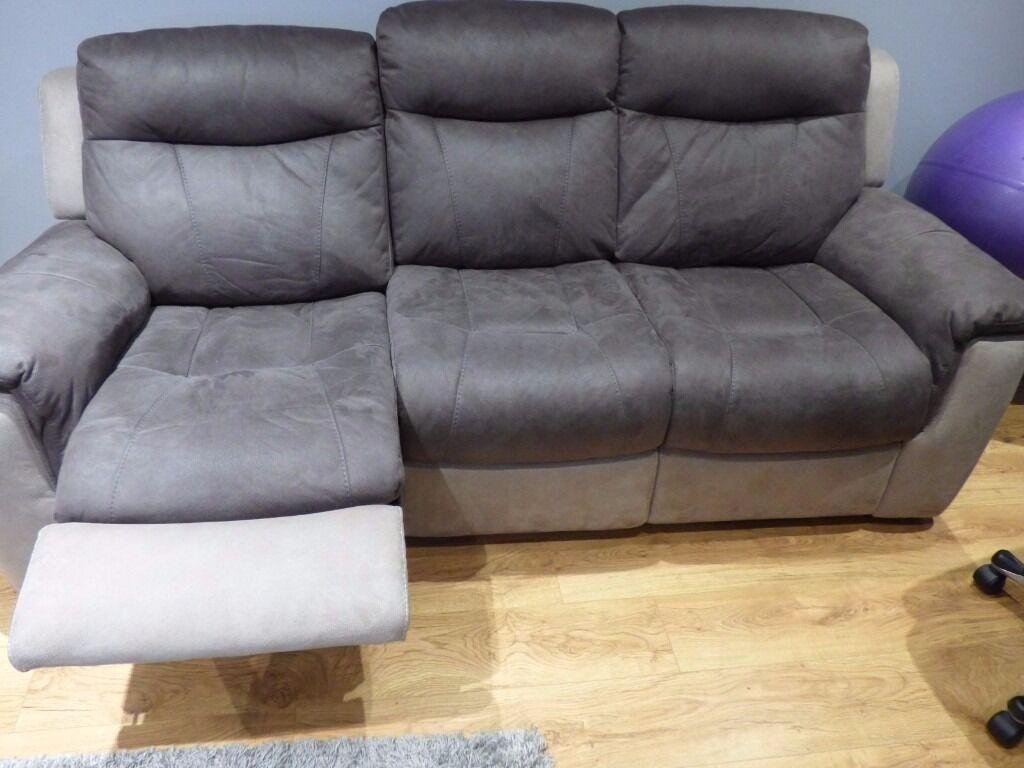 sofa package deals uk chesterfield buy dfs logan 3 piece suite electric recliner