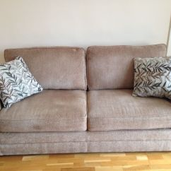 Barker And Stonehouse Sofa Protection Sets New Orleans Sofas Buy Sale Trade Ads