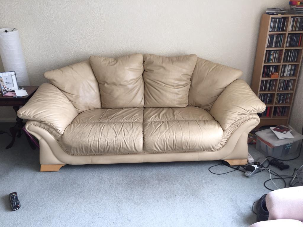 second hand corner sofas leeds cheap leather sofa uk free in sutton on sea lincolnshire gumtree