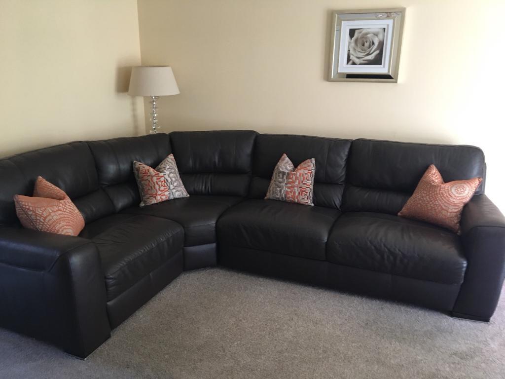 corner sofas glasgow gumtree style of sofa cover in east end 600 00 https i ebayimg com s nzy4wdewmjq