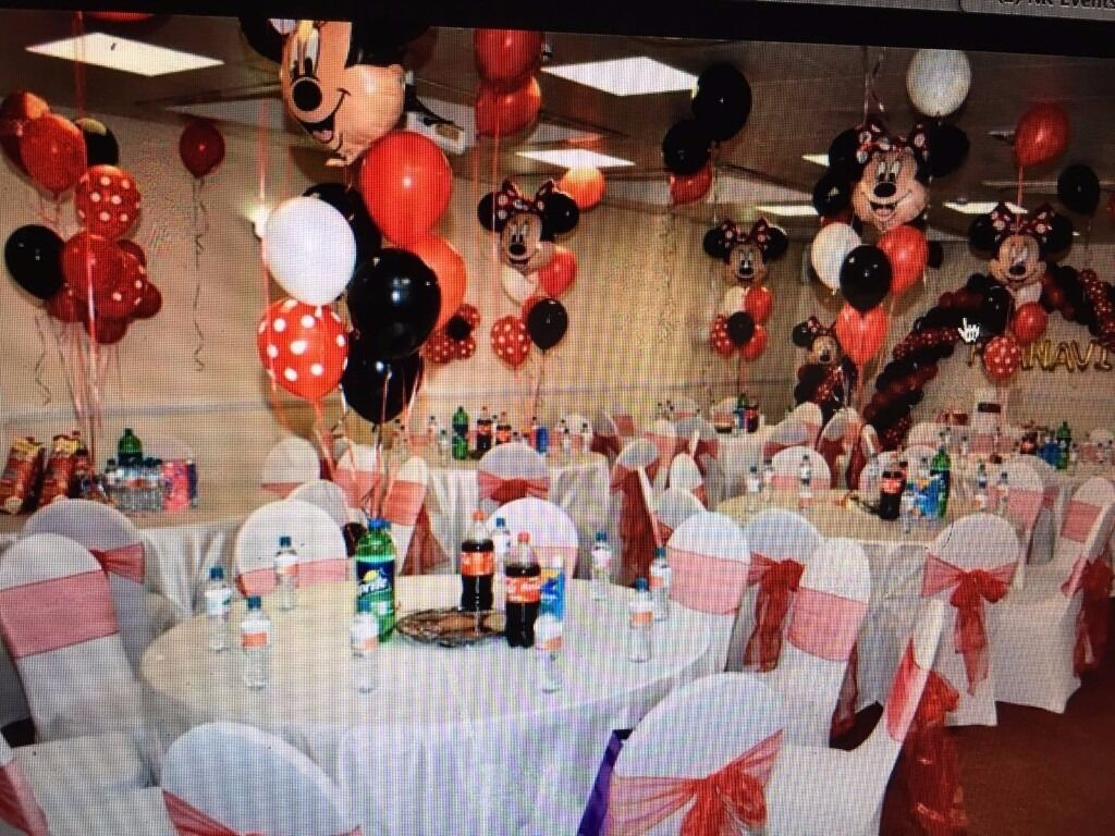 chair covers and sashes essex picnic chairs target balloon decoration hire table linen all london areas kent in gumtree