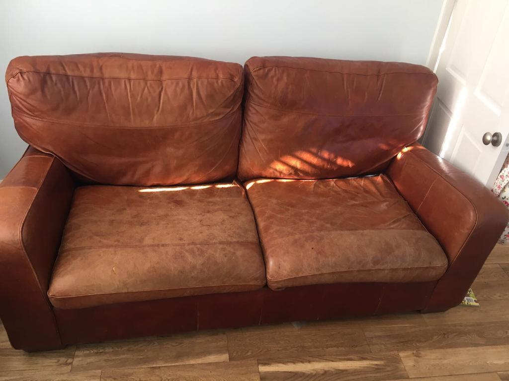 western style sofa covers how do i remove felt tip pen from my leather cowhide furniture designs